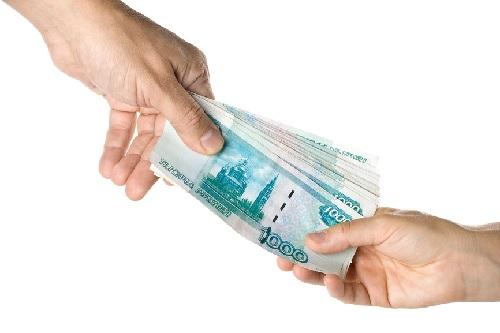 Можно начислять коммунальные платежи по числу проживающих