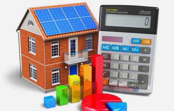 Кто является собственником квартиры при ипотеке?
