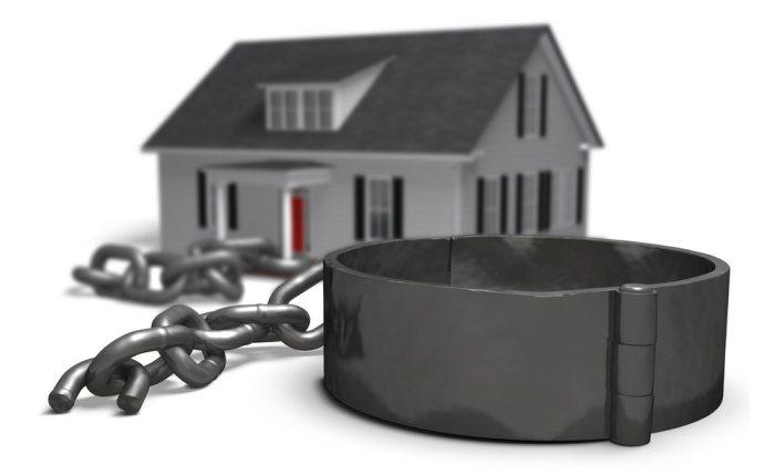 Можно ли перевести ипотеку из одного банка в другой. Можно ли после покупки недвижимости в Испании перевести ипотеку из одного банка в другой?