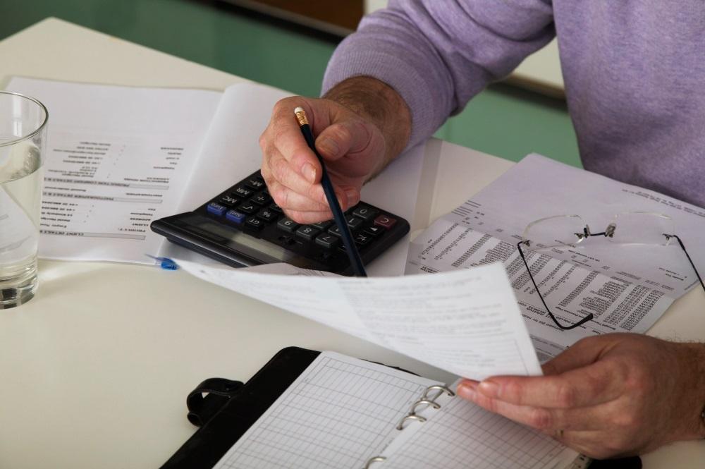 Калькулятор частичного досрочного погашения кредита