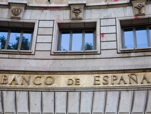Можно ли после покупки недвижимости в Испании перевести ипотеку из одного банка в другой?