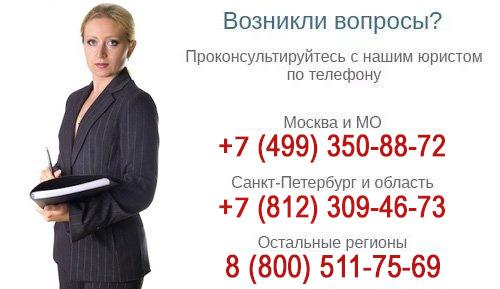 http://alfabank.ru/f/3/get-money/credit/credit-cash/2000%D1%851335_sky.png