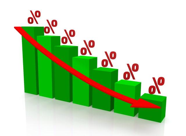 О том как снизить процент на законых основаниях по кредиту в ВТБ