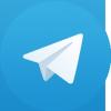 Кот-юрист в Telegram