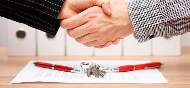 Продажа квартиры с обременением - порядок действий, необходимые документы