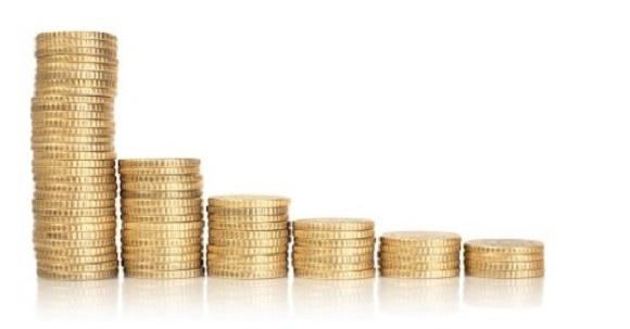 снижение ежемесячного платежа