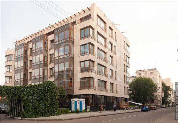 Деньги под залог автомобиля Воротниковский переулок займы под птс в москве Кисловский Средний переулок