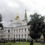 Петербург должен остаться в историческом обличии