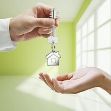 как принять квартиру