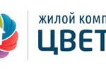 logo-chvety